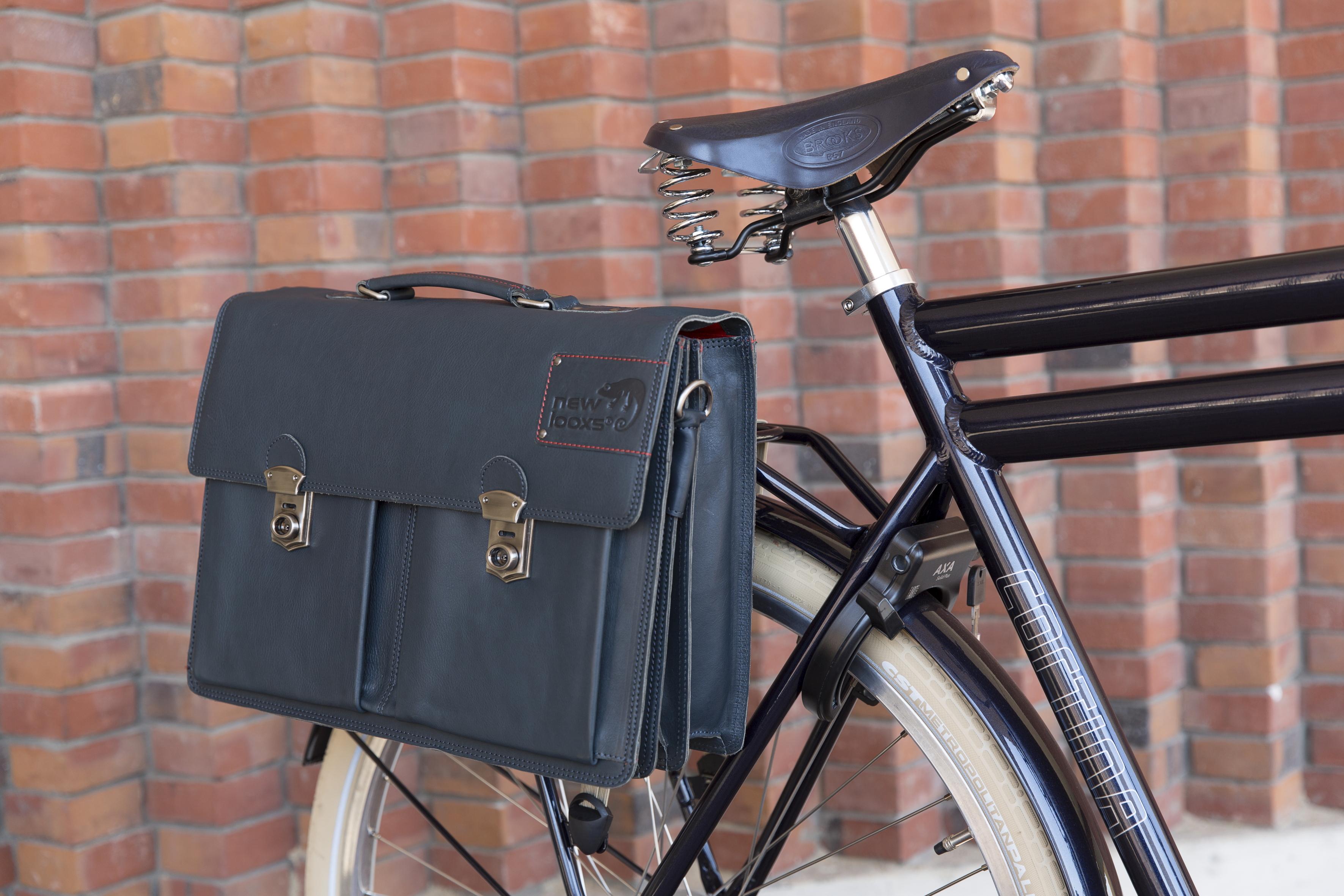 160 szt Torby rowerowe jednostronne • RoweryStylowe.pl