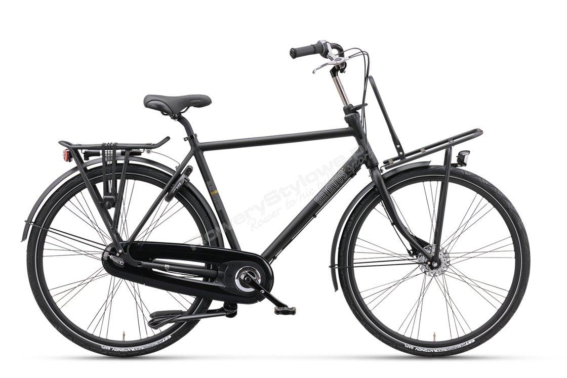 rower-dla-wysokiego-mezczyzny-batavus-blockbuster-rowery-dla-wysokich