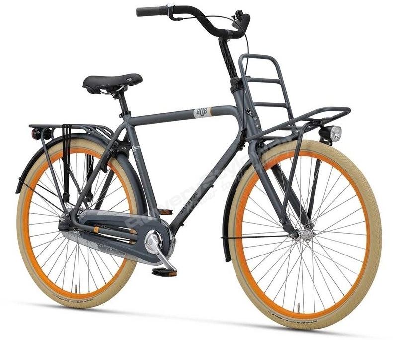 rower-dla-wysokiego-mezczyzny-batavus-bub-rowery-dla-wysokich