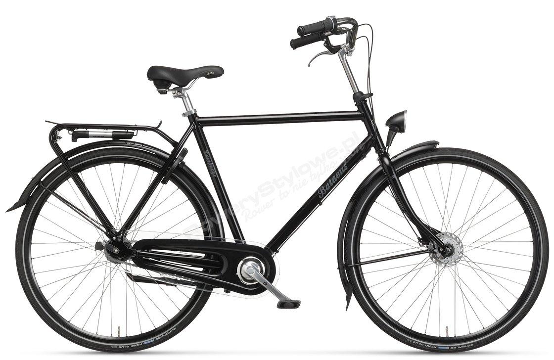 rower-dla-wysokiego-mezczyzny-batavus-cambridge-rowery-dla-wysokich