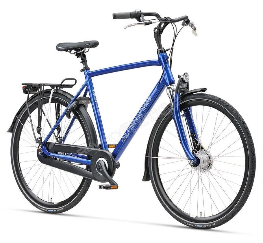 ower-dla-wysokiego-mezczyzny-batavus-dinsdag-rowery-dla-wysokich