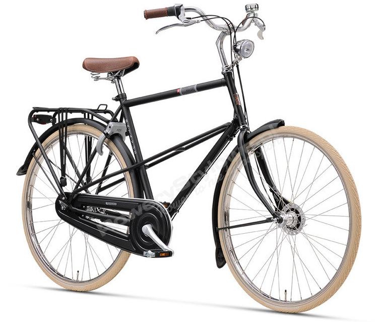 rower-dla-wysokiego-mezczyzny-batavus-hommage-rowery-dla-wysokich