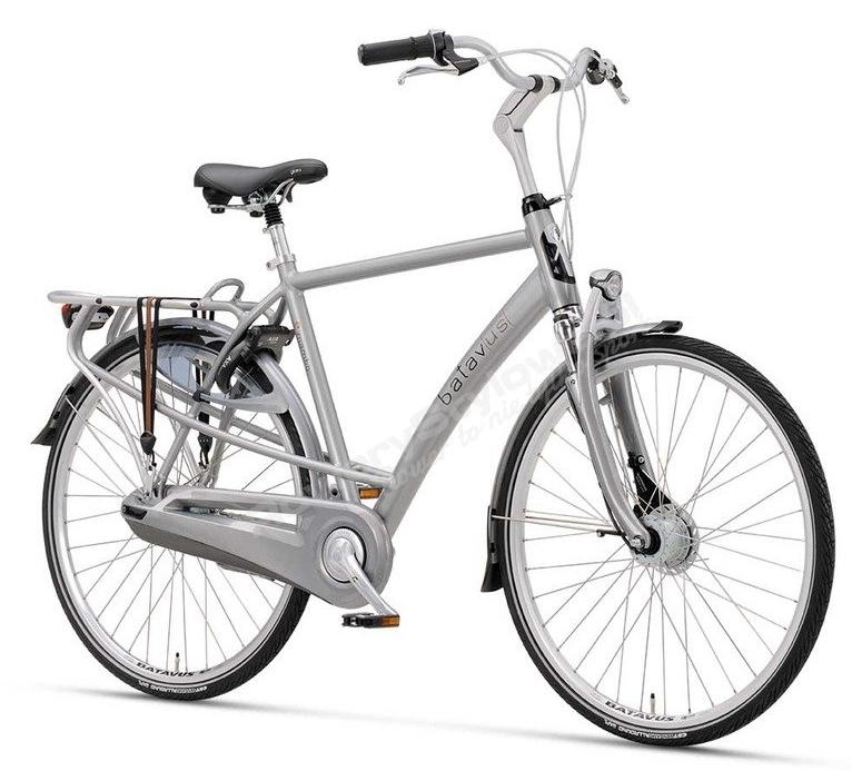 rower-dla-wysokiego-mezczyzny-batavus-mambo-2-rowery-dla-wysokich