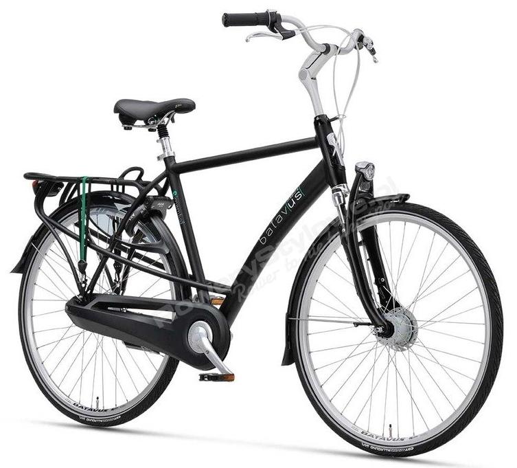 rower-dla-wysokiego-mezczyzny-batavus-mambo-rowery-dla-wysokich