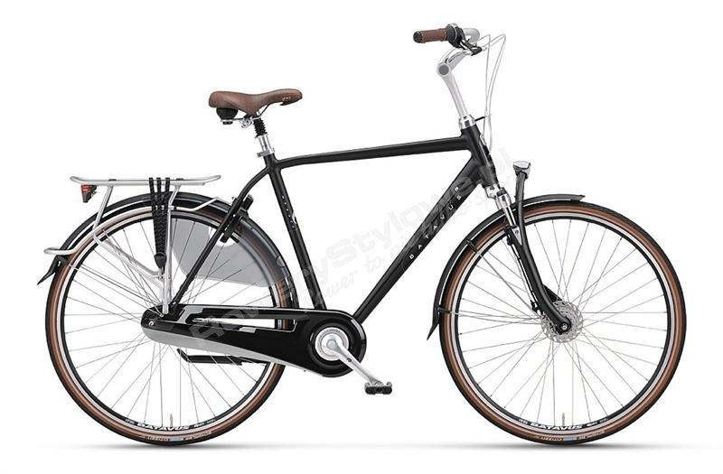 rower-dla-wysokiego-mezczyzny-batavus-monaco-rowery-dla-wysokich