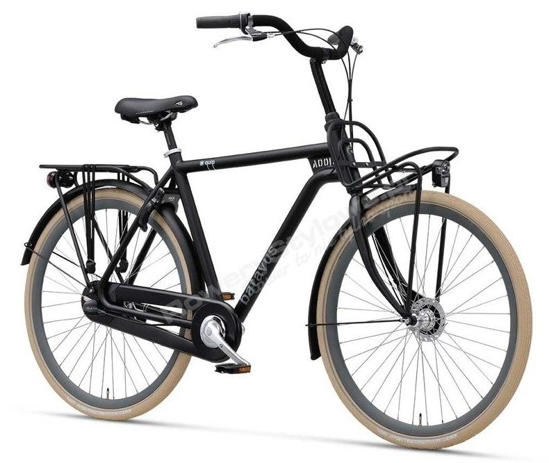 rower-dla-wysokiego-mezczyzny-batavus-quip-rowery-dla-wysokich