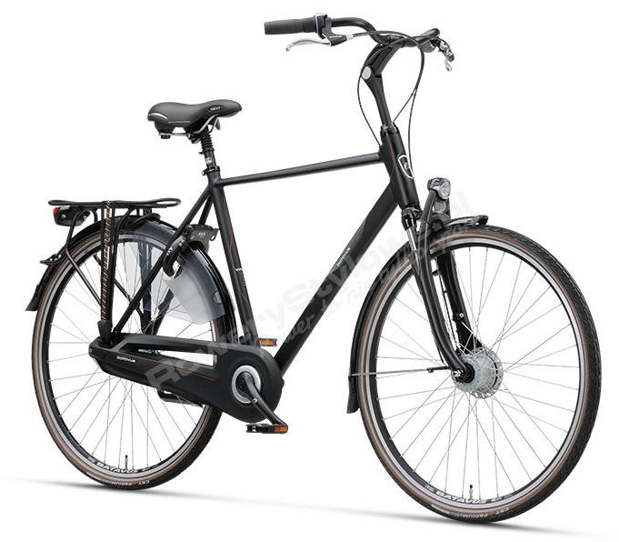 rower-dla-wysokiego-mezczyzny-batavus-wayz-rowery-dla-wysokich