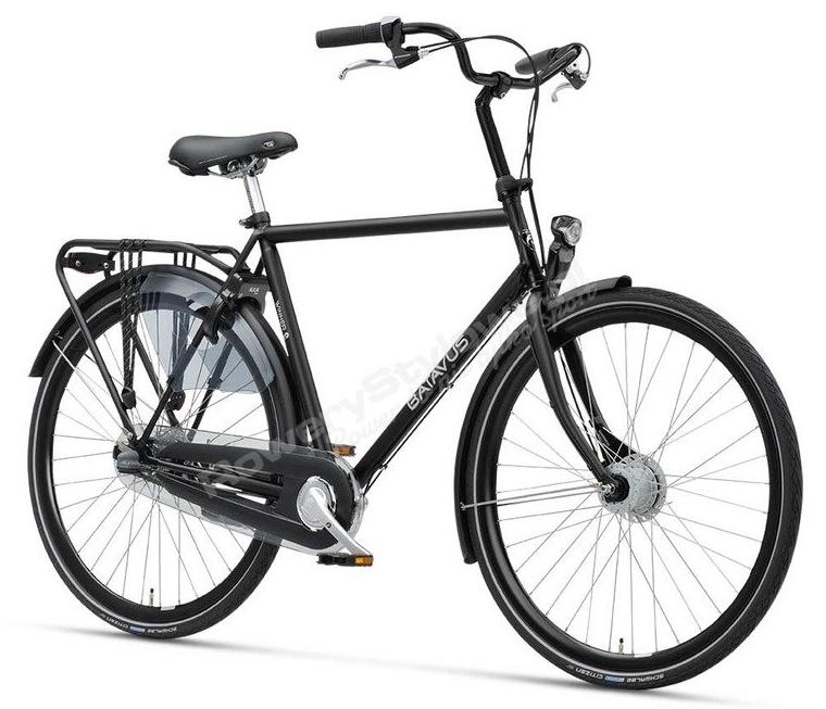 rower-dla-wysokiego-mezczyzny-batavus-winner-rowery-dla-wysokich