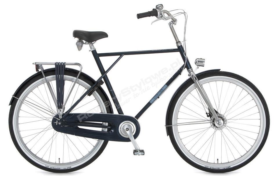 rower-dla-wysokiego-mezczyzny-cortina-chrono-rowery-dla-wysokich
