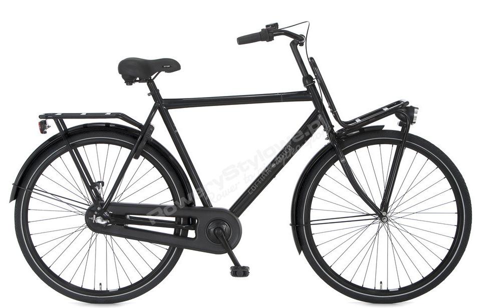 /dla-wysokich/rower-dla-wysokiego-mezczyzny-cortina-milo-rowery-dla-wysokich