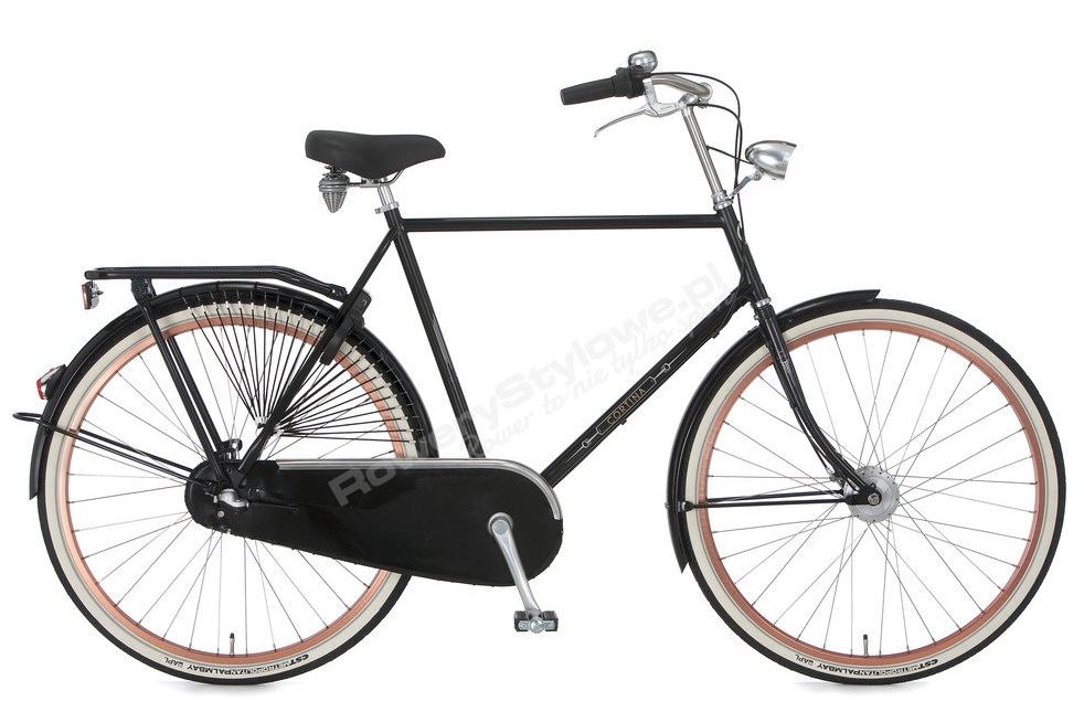 rower-dla-wysokiego-mezczyzny-cortina-soul-rowery-dla-wysokich