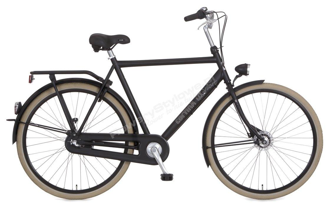 rower-dla-wysokiego-mezczyzny-cortina-u1-rowery-dla-wysokich