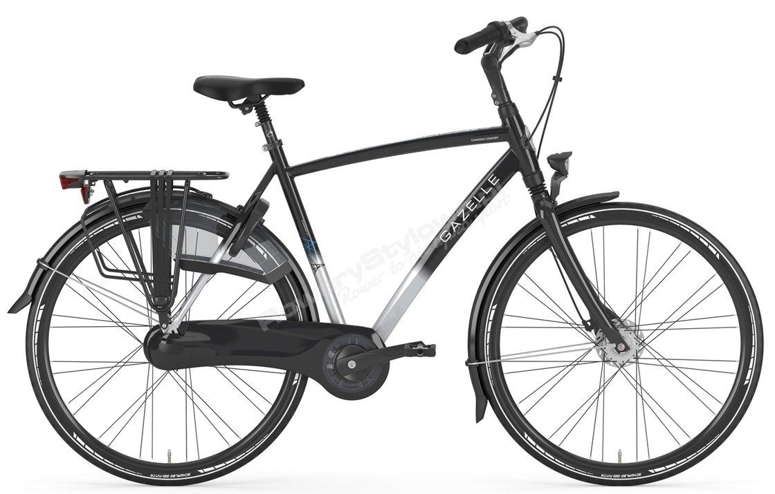 rower-dla-wysokiego-mezczyzny-gazelle-chamonix-c7-rowery-dla-wysokich