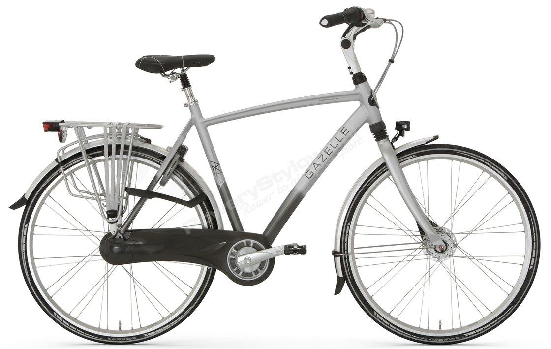 rower-dla-wysokiego-mezczyzny-gazelle-chamonix-c8-rowery-dla-wysokich