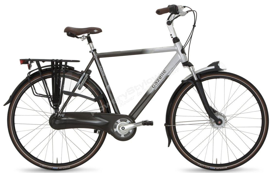 /rower-dla-wysokiego-mezczyzny-gazelle-orange-c8-rowery-dla-wysokich