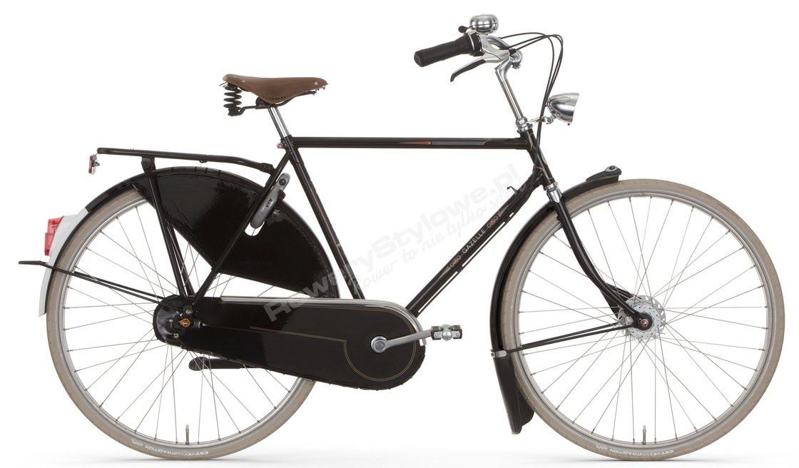 rower-dla-wysokiego-mezczyzny-gazelle-tour-populair-rowery-dla-wysokich