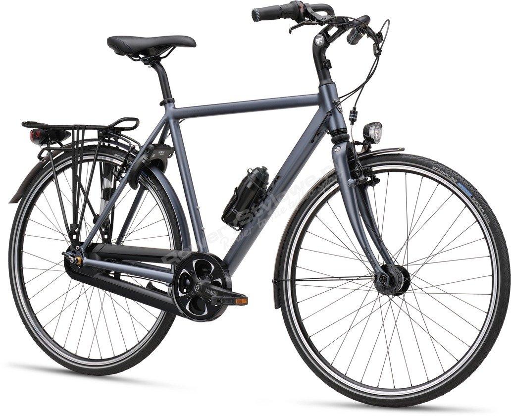 /rower-dla-wysokiego-mezczyzny-koga-citylite-c-rowery-dla-wysokich