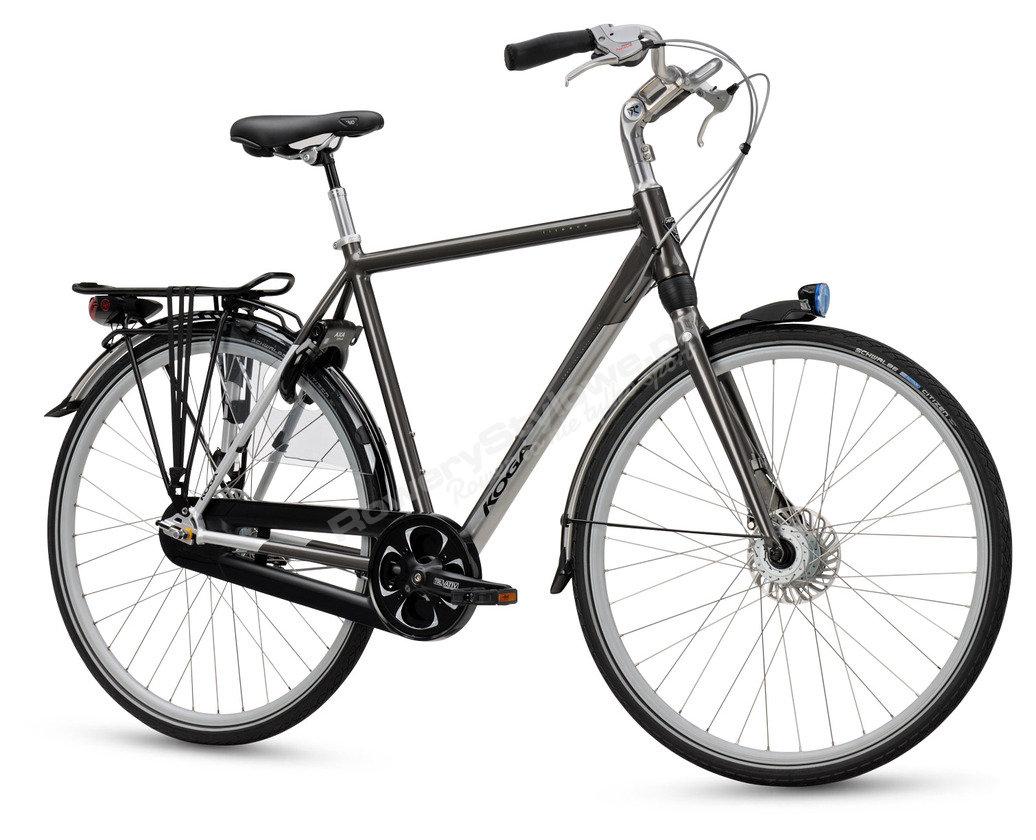 rower-dla-wysokiego-mezczyzny-koga-liteace-rowery-dla-wysokich