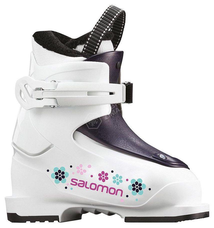 Buty narciarskie dla dziecka – 3 modele, które warto