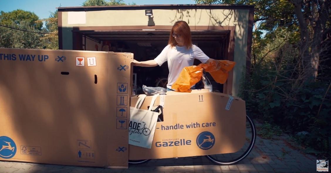 pakowanie-i-wysylka-roweru