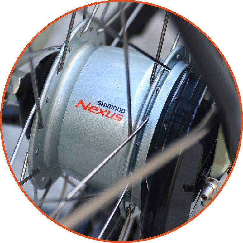 shimano-nexus-8-premium