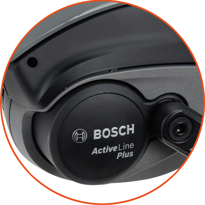 silnik-boch-active-line-plus