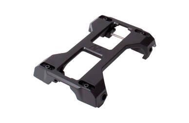 Adapter AVS Newrack 2.0 do bagażników