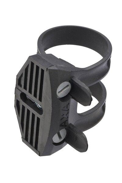 Adapter AXA Flex do montażu podkowy AXA Vicotry / Defender / Solid