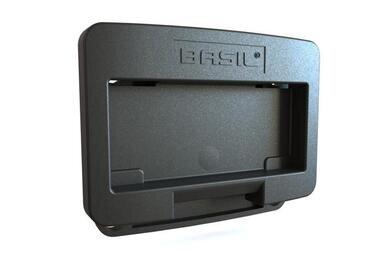 Adapter Basil Klickfix Adapter Plate