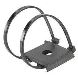 Adapter do SKS Shockboard 26 - przód (Cannondale )
