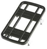 Adapter fotelika do bagażnika YEPP GMG  EasyFit