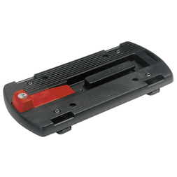 Adapter na bagażnik KlickFix GTA Carrier Adapter