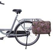 Adapter na sakwę pod fotelik rowerowy Steco Pakaf-Mee