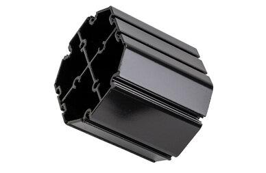 Adapter przedłużający do baterii Bosch PowerTube 400/500Wh