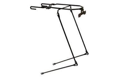Adapter Steco Tas-Mee / rozwiązanie dla sakw pod fotelik