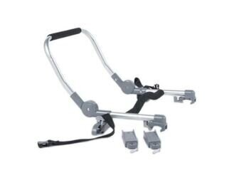 Adapter Thule Infant Car Seat do wózków Glide/Urban Glide