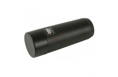 Akumulator do lampki CATEYE HL-EL460RC / VOLT300