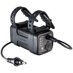 Akumulator Sigma Buster Battery Pack do osprzętu rowerowego