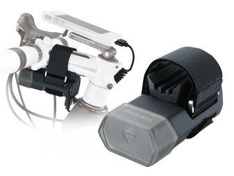 Akumulator Topeak Mobile PowerPack