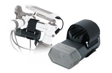 Akumulator Topeak Mobile PowerPack 6000