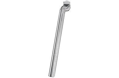 Aluminiowy wspornik siodełka marki Humpert Ergotec 300 mm