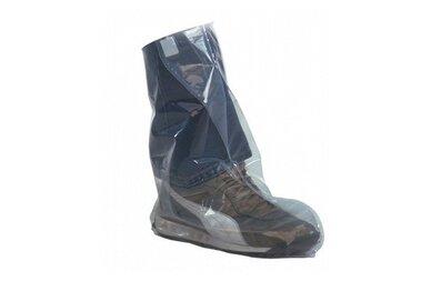 Awaryjne pokrowce przeciwdeszczowe na buty VK Holland