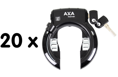 AXA Defender 20 sztuk - 74,90 zł szt