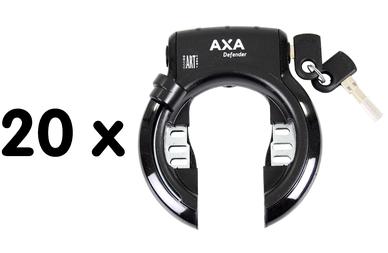 AXA Defender 20 sztuk - 84,95 zł szt