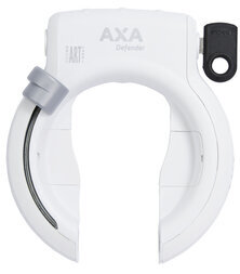 AXA Defender Biała