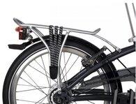 Bagażnik rowerowy Dahon ArcLite  16-20