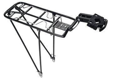 Bagażnik rowerowy PLETSCHER MTB Quick Rack