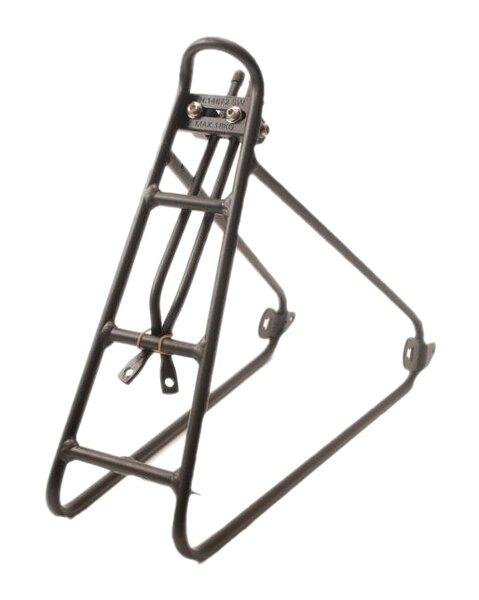 Bagażnik rowerowy Sparta Styler