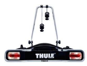 Bagażnik samochodowy Thule EuroRide 941