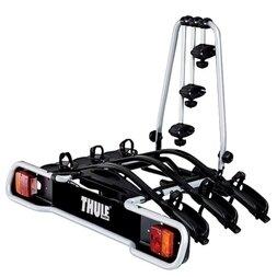 Bagażnik samochodowy Thule EuroRide 943